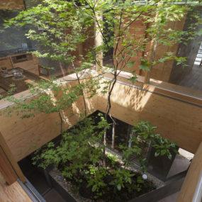 Japanese Home Designs japanese homes designs, inspiration, photos - trendir
