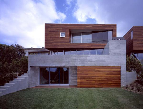 2inns House 1