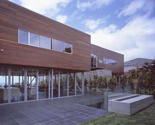 2inns-house-3.jpg
