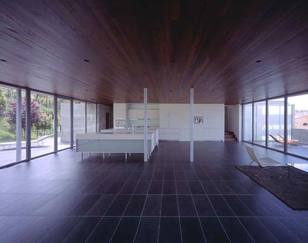 2inns-house-4.jpg