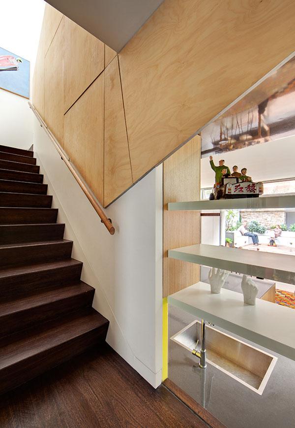 3-level-house-plans-the-arc-10.jpg