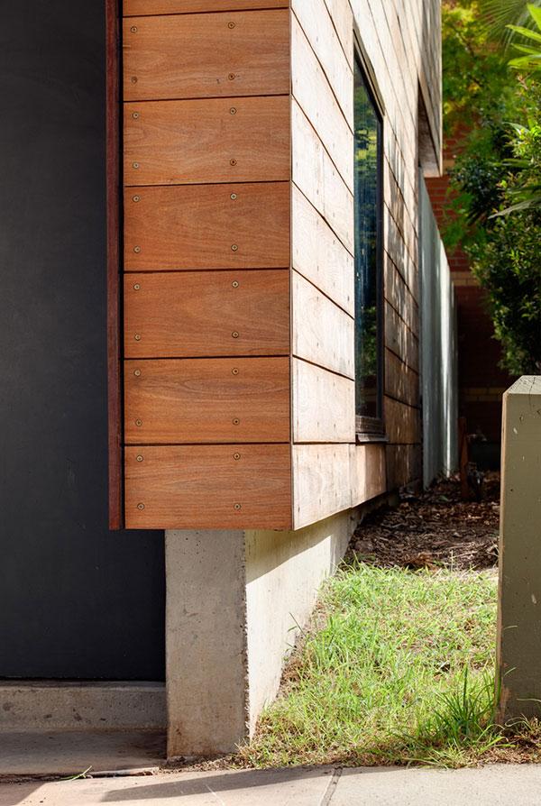 3-level-house-plans-the-arc-11.jpg