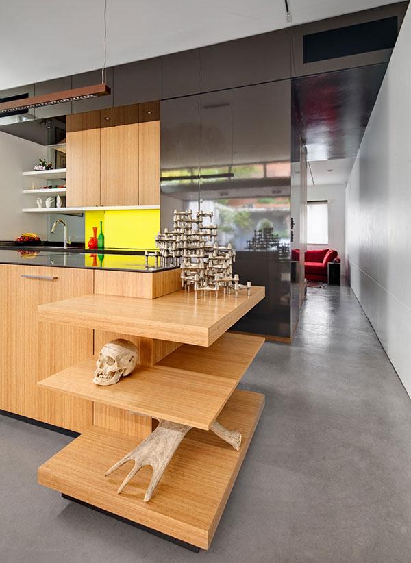3-level-house-plans-the-arc-12.jpg