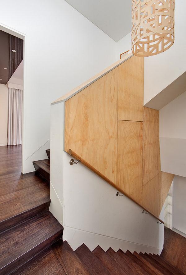 3-level-house-plans-the-arc-14.jpg