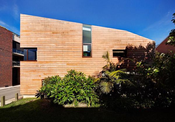 3-level-house-plans-the-arc-2.jpg