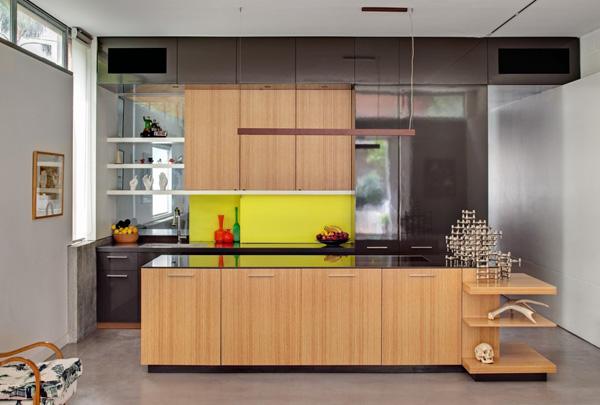 3-level-house-plans-the-arc-4.jpg