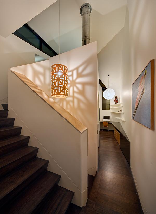 3-level-house-plans-the-arc-5.jpg