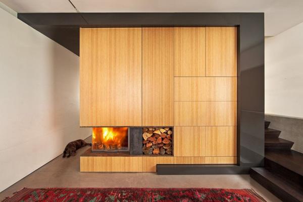 3-level-house-plans-the-arc-6.jpg