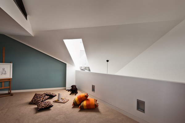 3-level-house-plans-the-arc-7.jpg