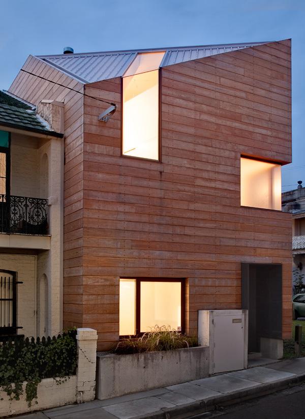 3-level-house-plans-the-arc-8.jpg