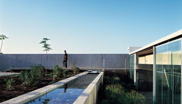 8-al-cubo-house-10.jpg