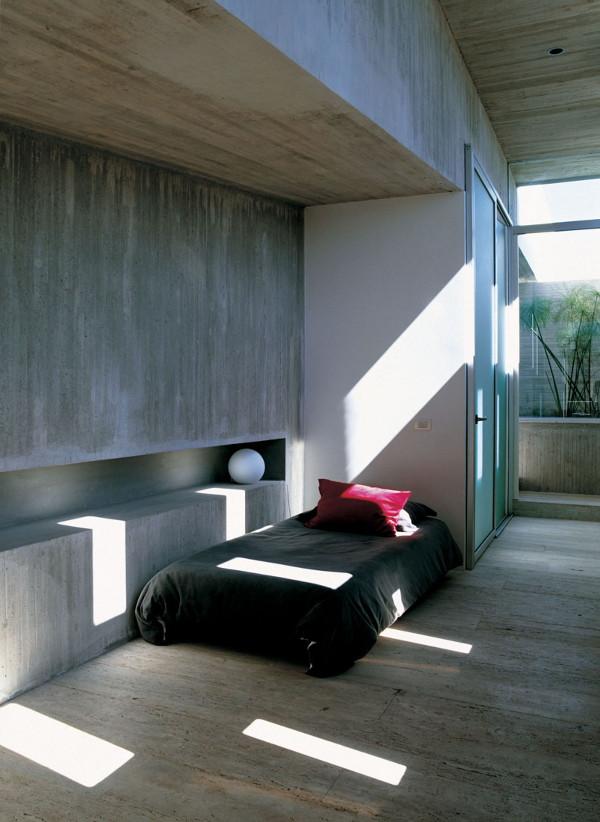 8-al-cubo-house-6.jpg