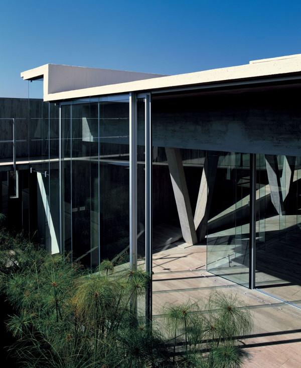 8-al-cubo-house-9.jpg