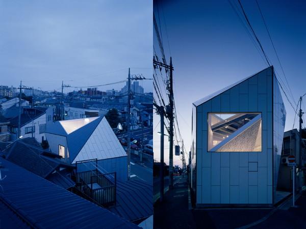 a-house-2.jpg