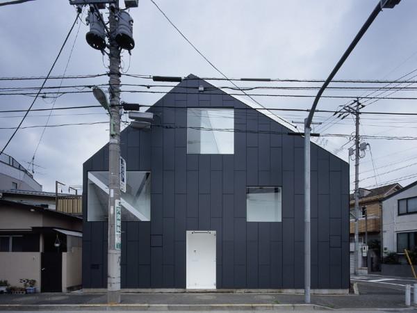 a-house-5.jpg