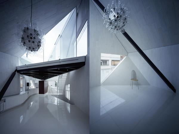 a-house-7.jpg