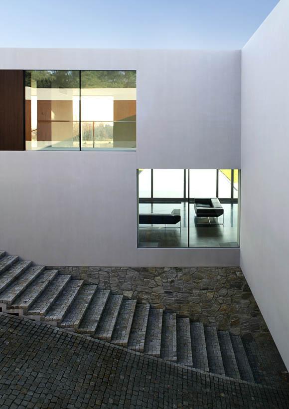 aatrial-house-10.jpg