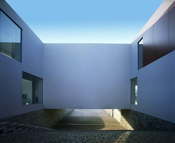 aatrial-house-5.jpg