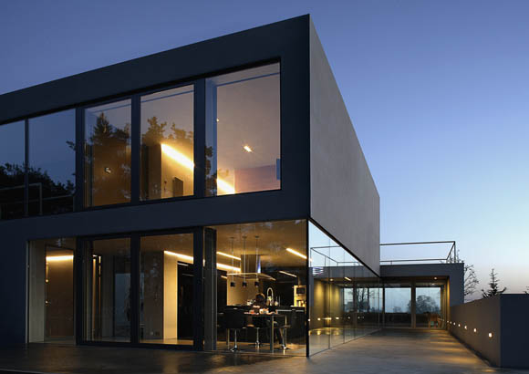 aatrial-house-6.jpg