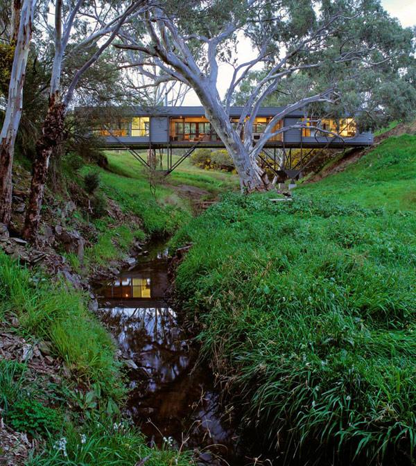 adelaide bridge house 10