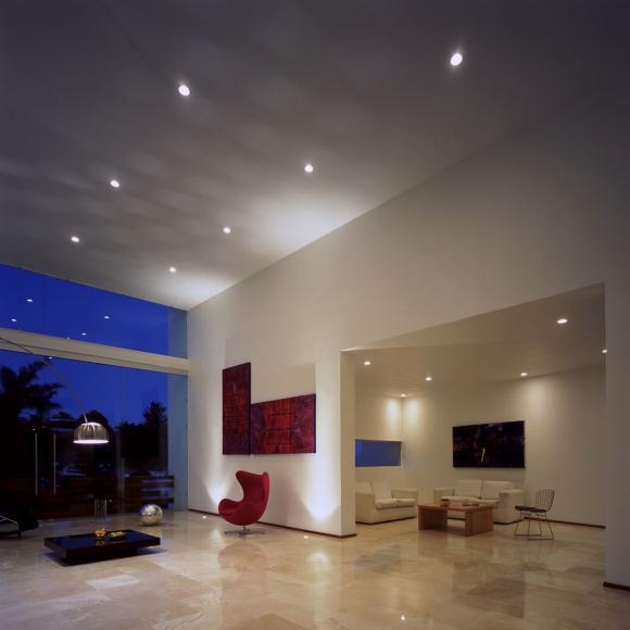 agraz-minimalist-house-10.jpg