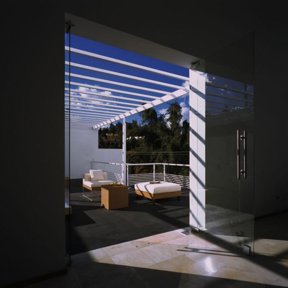 agraz-minimalist-house-5.jpg