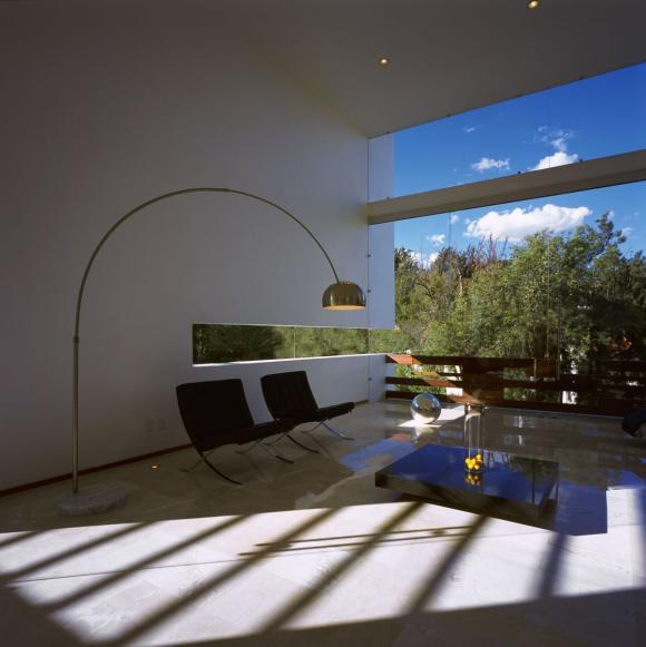 agraz-minimalist-house-8.jpg