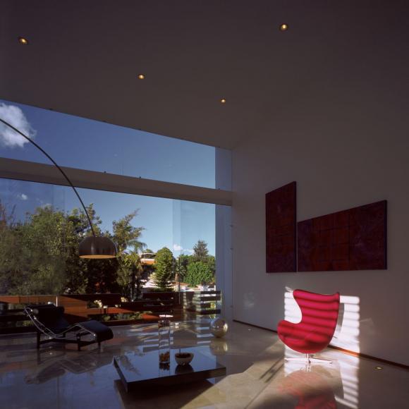 agraz-minimalist-house-9.jpg