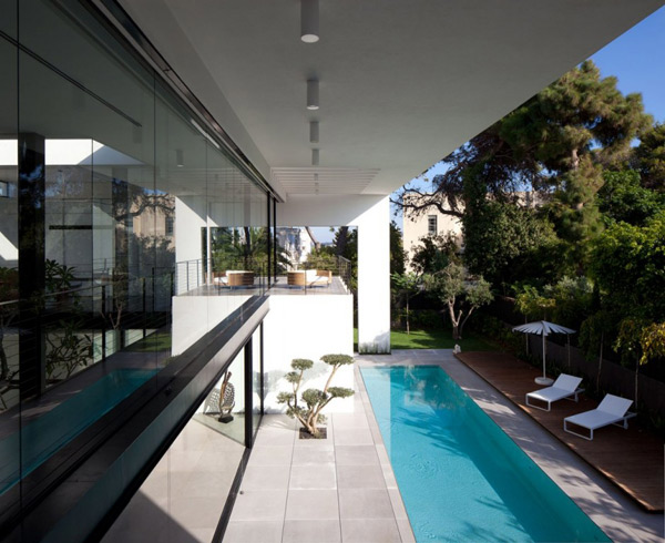 airy-home-designs-israel-architecture-2.jpg