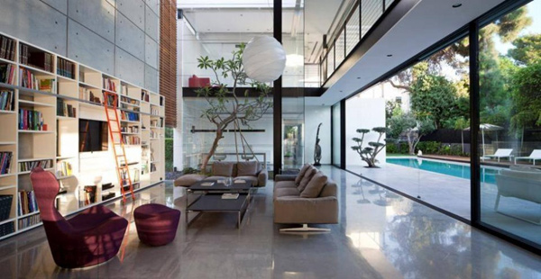 airy-home-designs-israel-architecture-4.jpg