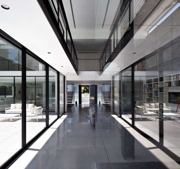 airy-home-designs-israel-architecture-5.jpg