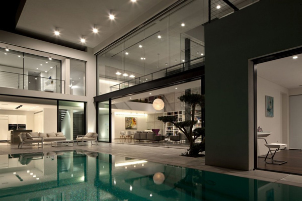 airy-home-designs-israel-architecture-7.jpg
