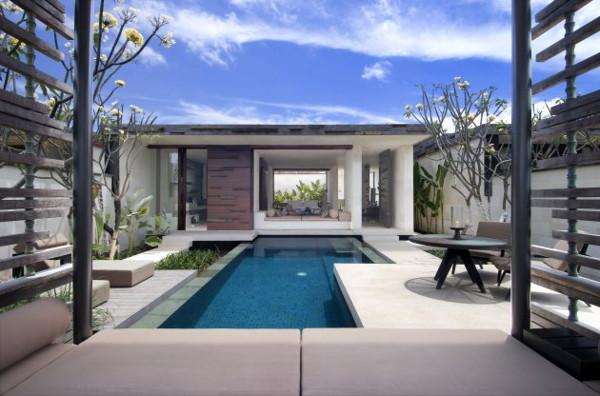 alila villas uluwatu 11 Luxury Resort Style Villas in Bali – Alila Villas Uluwatu by WOHA
