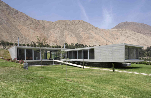 andes-house-1.jpg