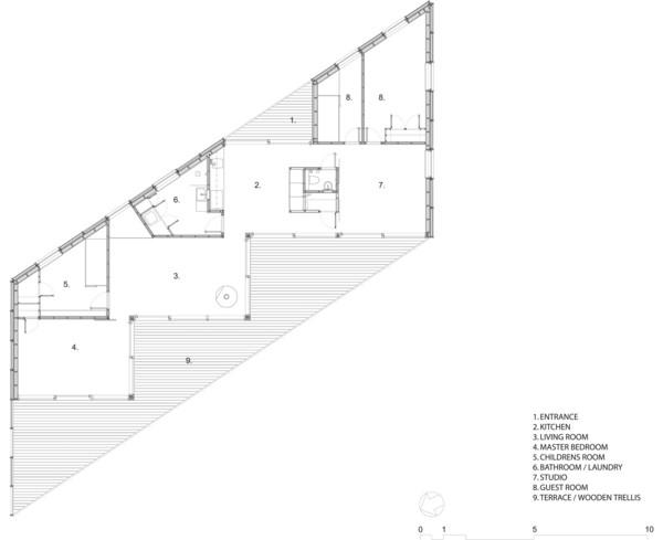 Scandinavian House Plans modern swedish homes – scandinavian summer cottage design