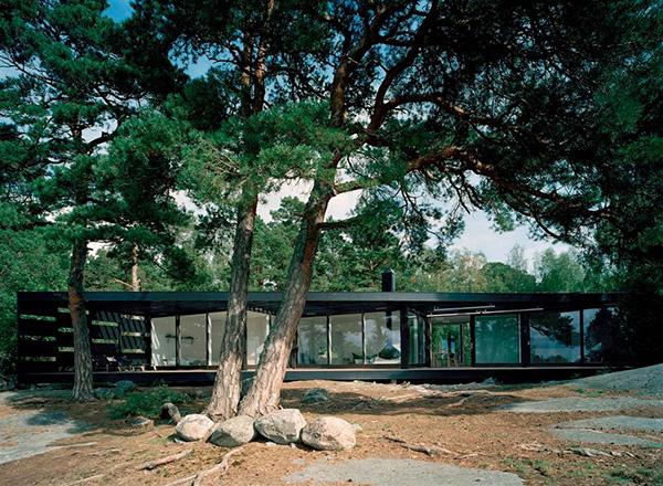 archipelago-house-11.jpg