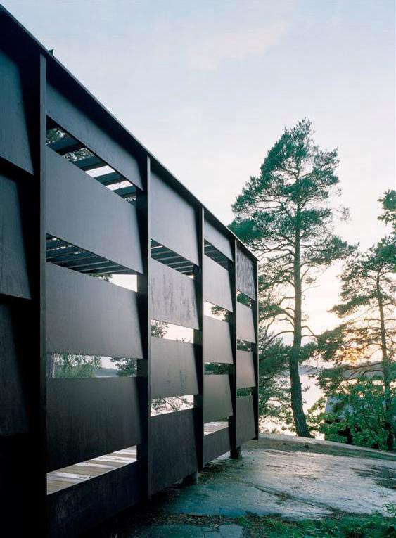 archipelago house 4