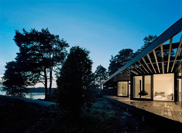 archipelago-house-9.jpg