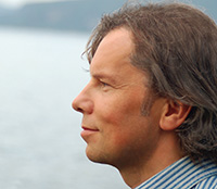 architect peter kuczia Sustainable and Stylish CO2 Saver House in Poland