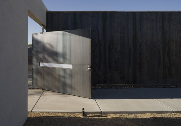 arizona-courtyard-homes-2.jpg