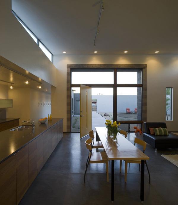 arizona-courtyard-homes-4.jpg