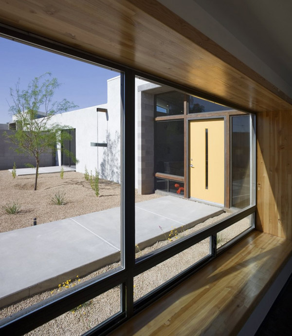 arizona-courtyard-homes-6.jpg