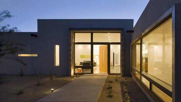 arizona-courtyard-homes-7.jpg