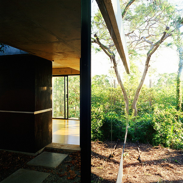 armstrong-residence-m3architecture-3.jpg