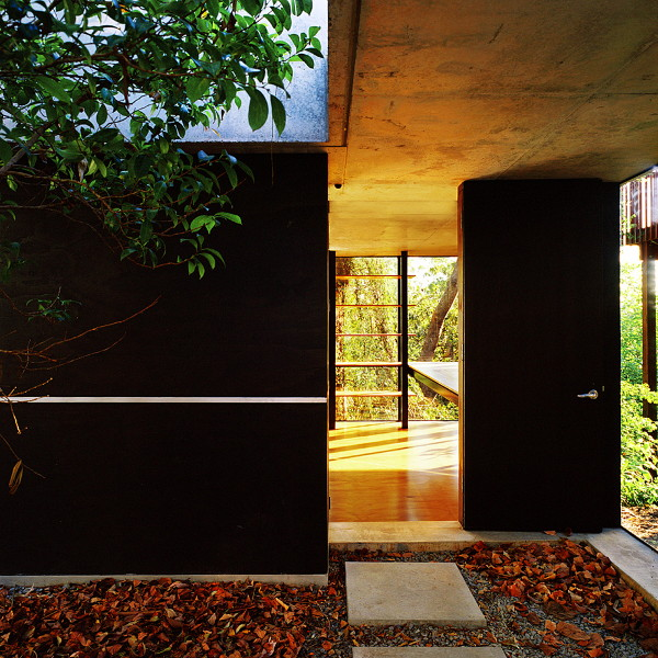 armstrong-residence-m3architecture-4.jpg