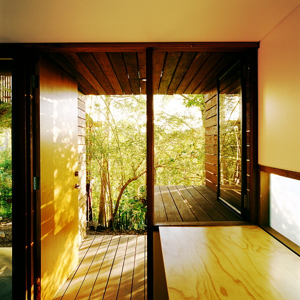 armstrong-residence-m3architecture-6.jpg