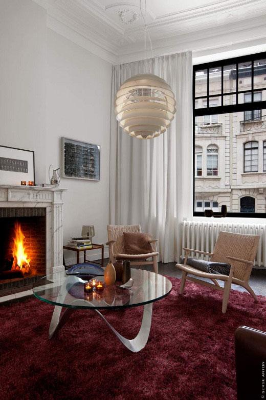 art-nouveau-house-plans-belgium-2.jpg