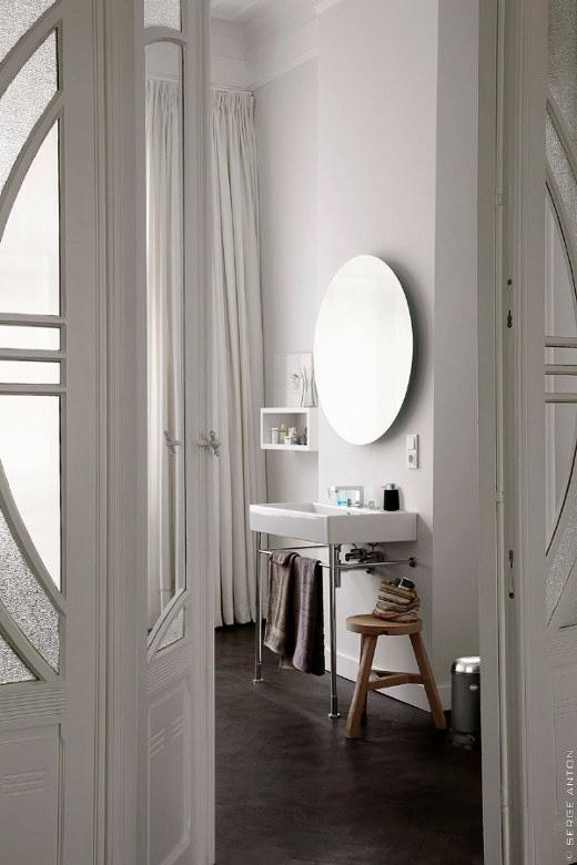 art-nouveau-house-plans-belgium-5.jpg