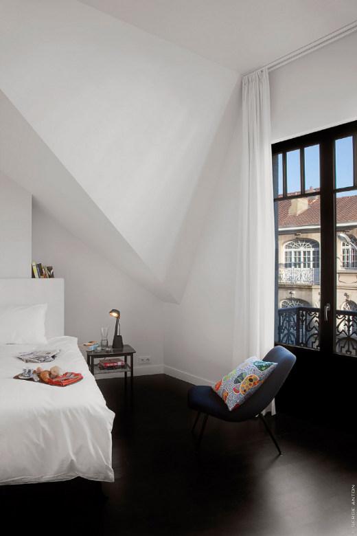 art-nouveau-house-plans-belgium-6.jpg