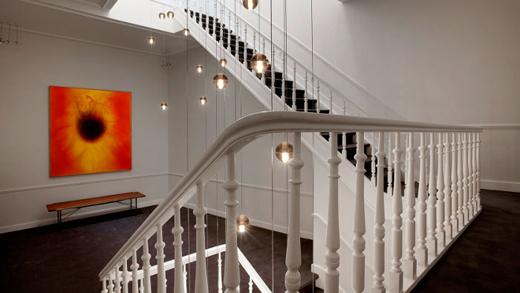 art-nouveau-house-plans-belgium-7.jpg